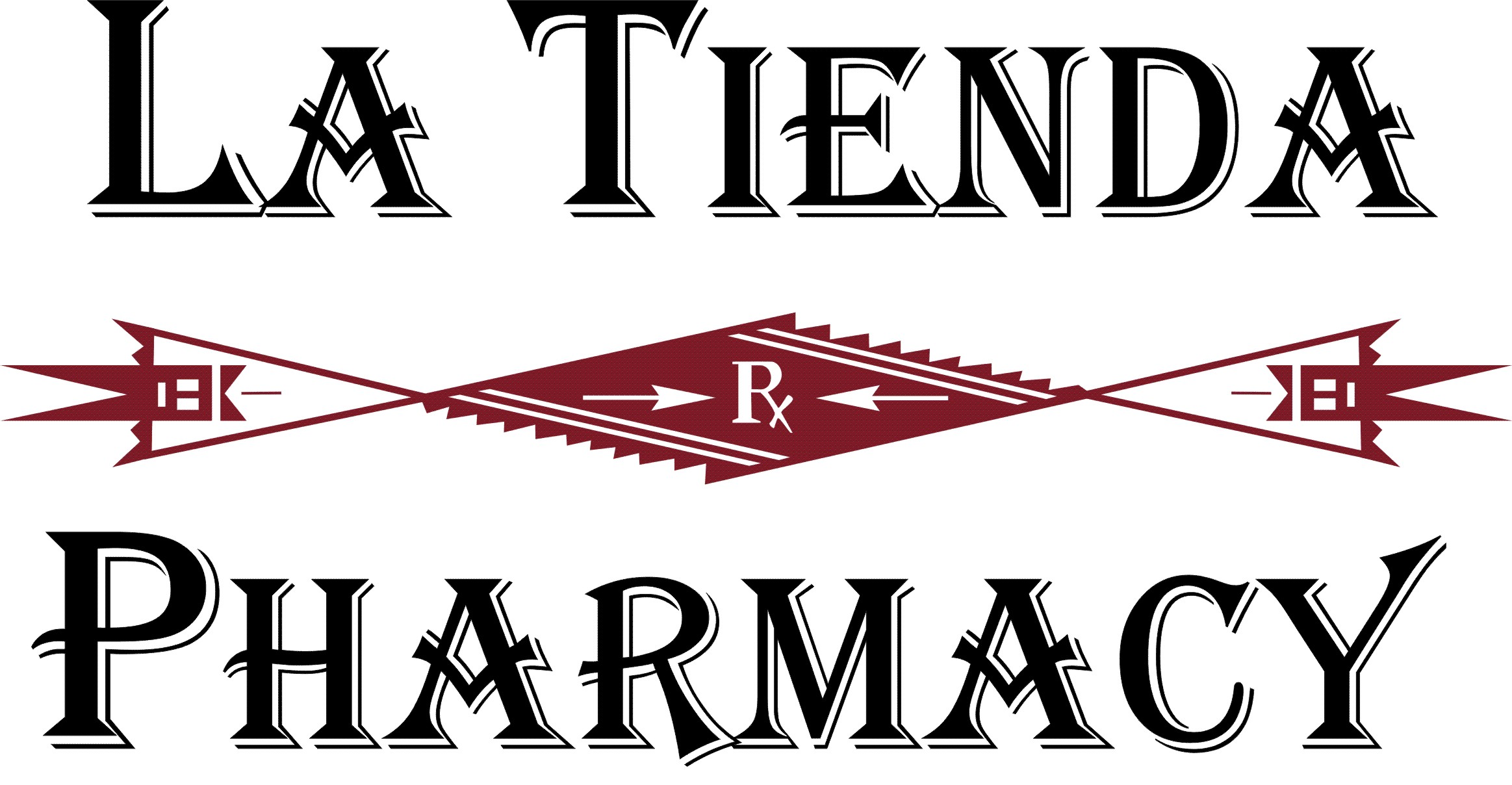 Your Pharmacy Site